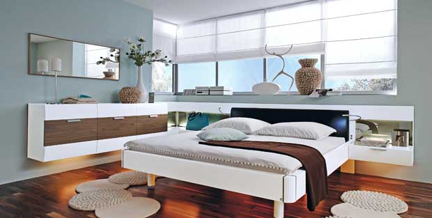 Get the Latest Interior Designing Articles in Delhi Noida Gurgaon