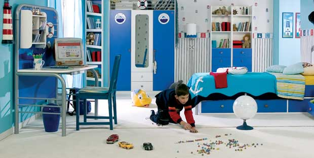 playschool interior designers articles interior designers