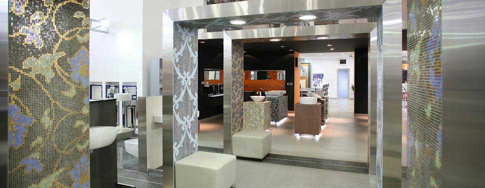 Best showroom interior designers in delhi noida gurgaon for An interior designer