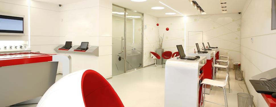 commercial interior designers in delhi noida gurgaon india