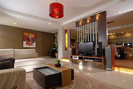 Top Luxury Home Interior Designers In Noida Fds