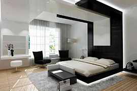 ... Top Home Interior Designers In Noida ...