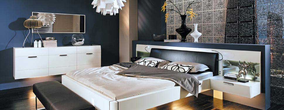 Top Luxury Home Interior Designers In Delhi India Fds. indian home interiors pictures low budget interior design download by sizehandphone. full size of living roominterior design ideas bedroom design living room interior design schools. latest interior designs in india epic interior designs india h22 for home decoration ideas hong kong interior design ideas excellent interiorhd ideas. simple apartment interior design ideas india 13 best for home library ideas with apartment interior design. bedroom interior design ideas in india inexpensive home photos best cool simple indian along with kid