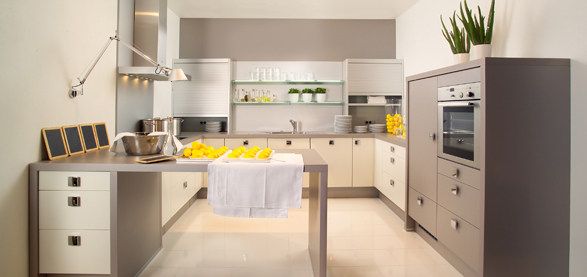 Modular Kitchen Interiors | Modular Interior Kitchen Designs Modular Kitchen Designs Kitchen