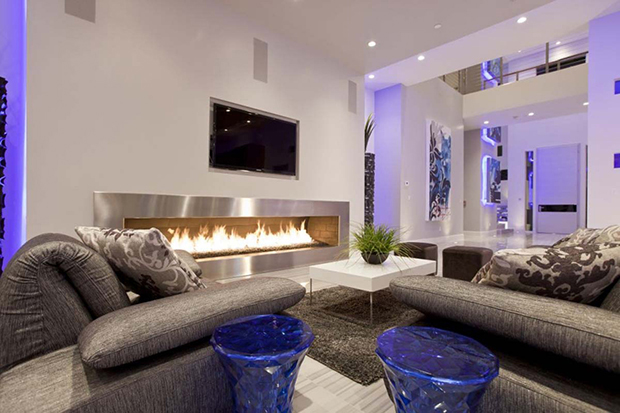 Great Top Modern Interior Designers In Delhi