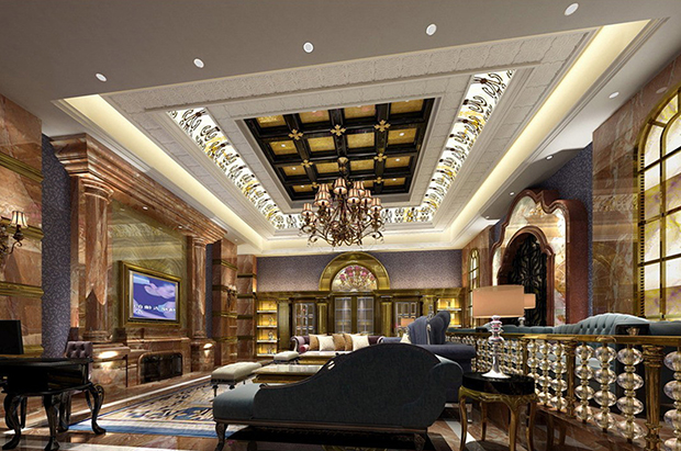 Top luxury home interior designers in delhi india fds for Interior designs images