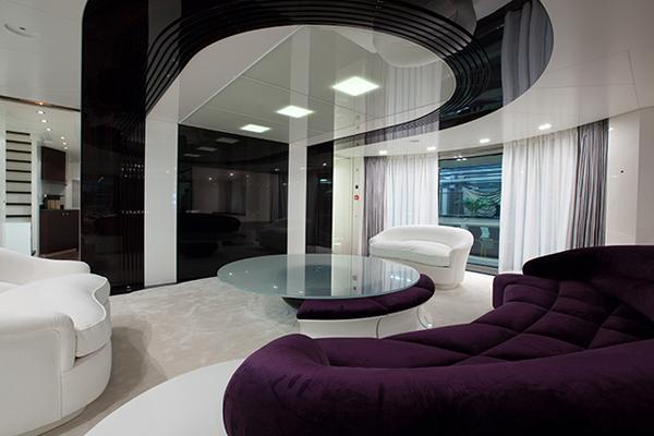 Luxury Interior Designs 1
