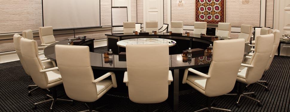 India S Top Modern Office Interior Designers Delhi Ncr India Rh  Futomicdesigns Com New Office Design