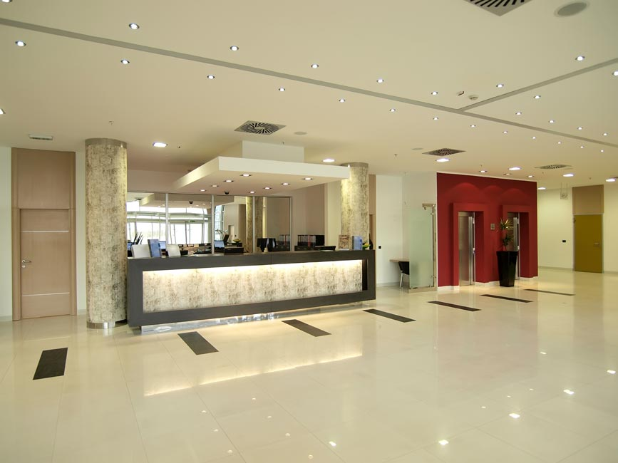 Indian themed restaurant interior designers in delhi for Best interior designers
