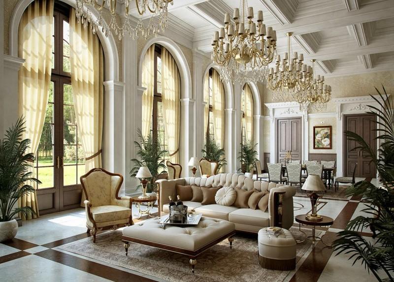 Get The Latest Interior Designing Articles In Delhi Noida
