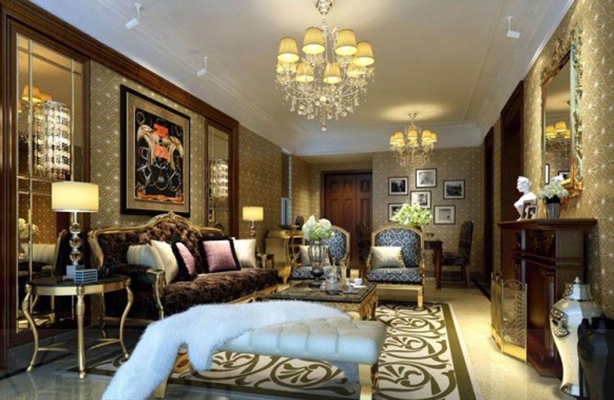 interior designers company in delhi india