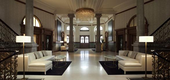 Best Hotel Interior Designers In Delhi Ncr India Futomic Designs