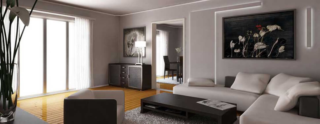 Luxury interior designers in delhi ncr india futomic - Interior designing colleges in bangalore ...