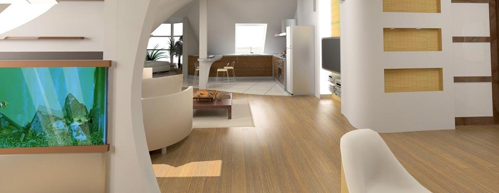 Luxury Home Interior Designers In Delhi Ncr India Futomic Designs