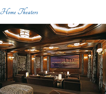 Luxury Home Interior Designers In Delhi Ncr India