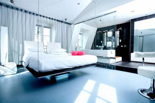 Top Luxury Home Interior Designers In Delhi Ncr India Futomic Designs