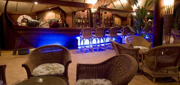 Best Theme Restaurant Interior Designers Delhi Ncr India Futomic Designs