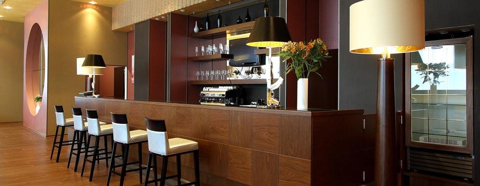 Best restaurant interior designers in delhi noida - Indian restaurant interior design ...